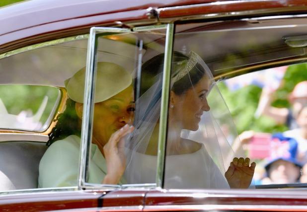 14-royal-wedding