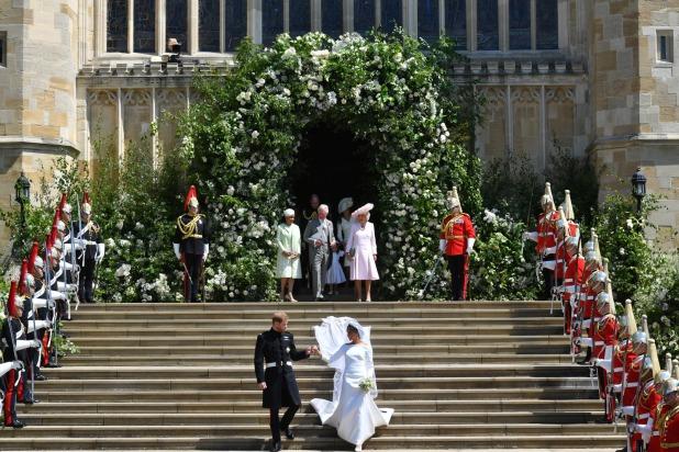28-royal-wedding