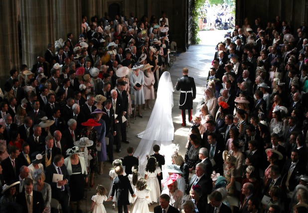 29-royal-wedding
