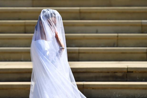 31-royal-wedding