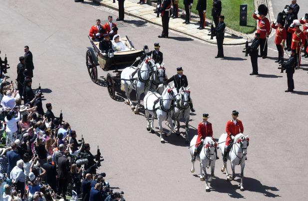 35-royal-wedding