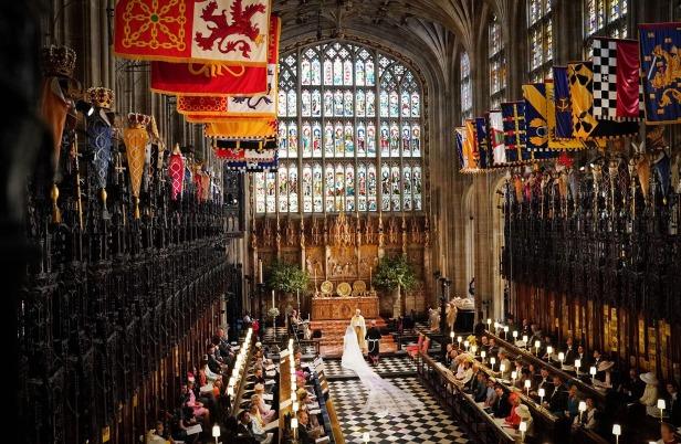 43-royal-wedding