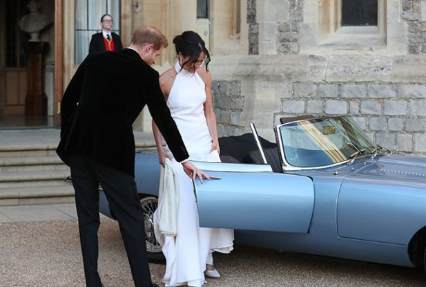 meghan-markle-wedding-dress-z