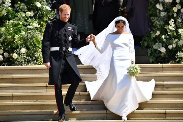 royal-wedding-2018-bouquet-1526749626