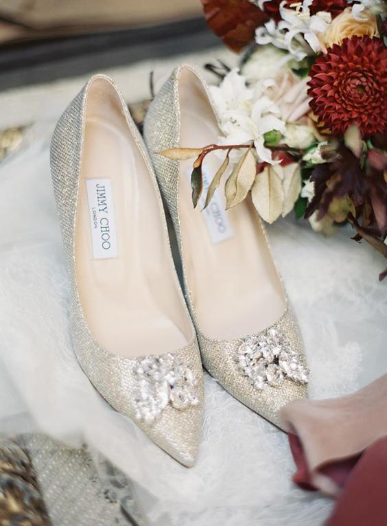 2-jimmy-choo-glitter-wedding-shoes-1