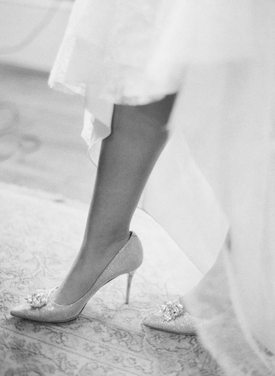 3-elegant-jimmy-choo-wedding-shoes-1