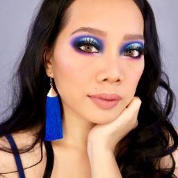 Vendor Spotlight: Beverly Shim of MUAH