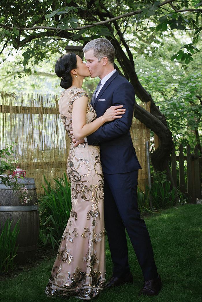 1-organic-inspired-wedding-ideas1