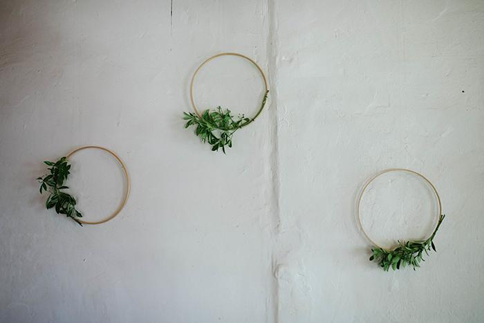 10-gold-green-simple-wedding1