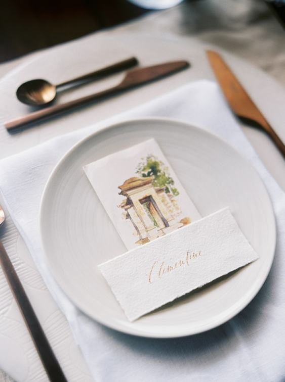 11-watercolored-placecards-1