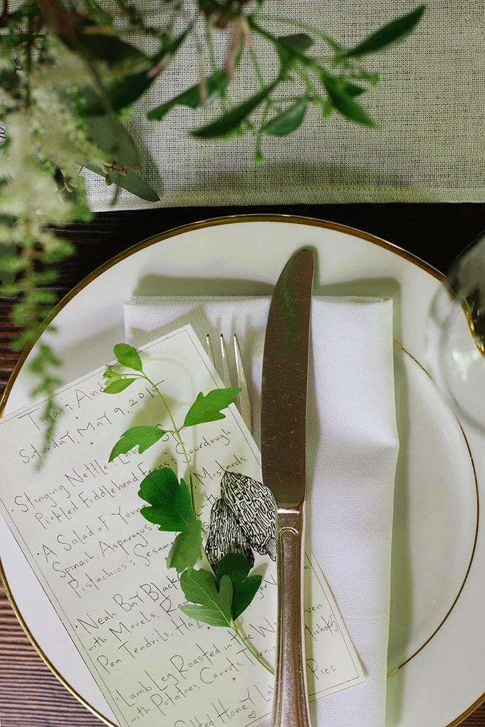 12-green-white-organic-wedding1