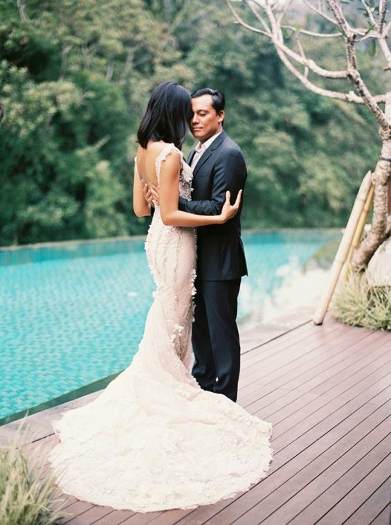 14-exotic-bali-wedding-1