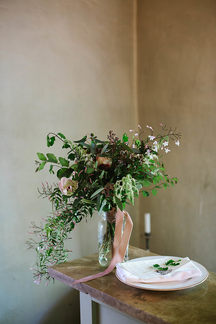 14-simple-organic-vintage-inspired1