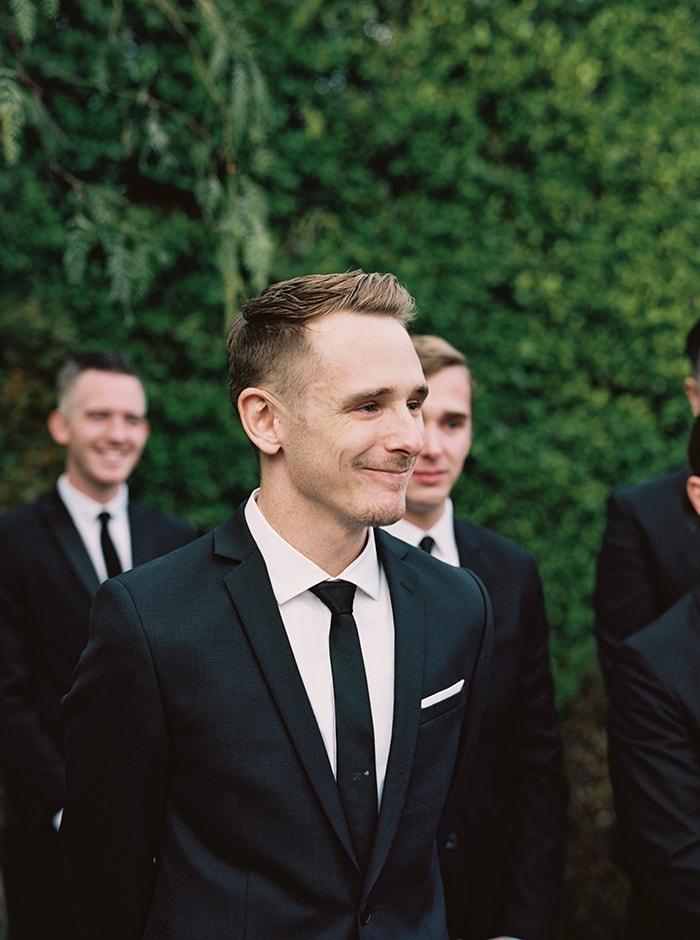 15-classic-groom-suit (1)