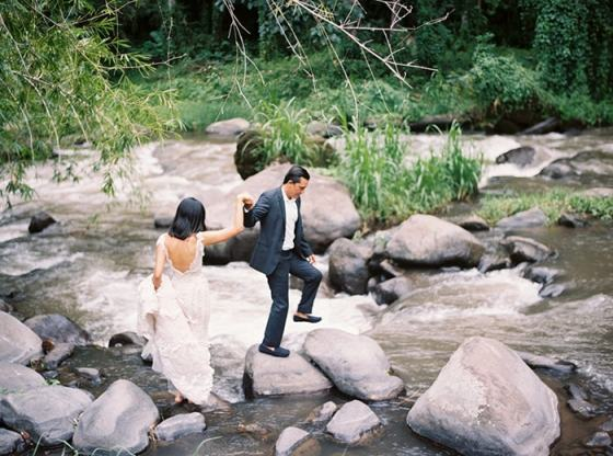 19-river-wedding-destination-1