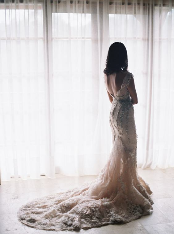 20-blush-beaded-wedding-gown