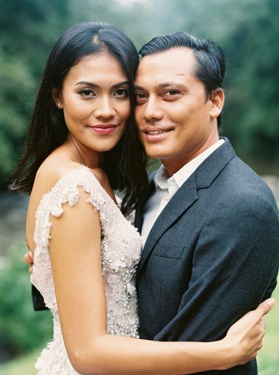 22-bali-destination-wedding-ideas