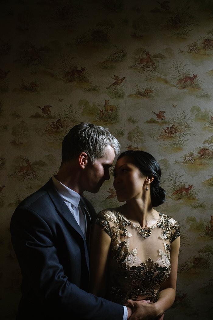 23-glam-vintage-wedding1