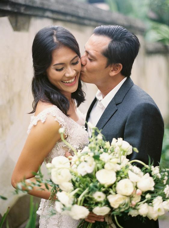 24-white-wedding-ideas
