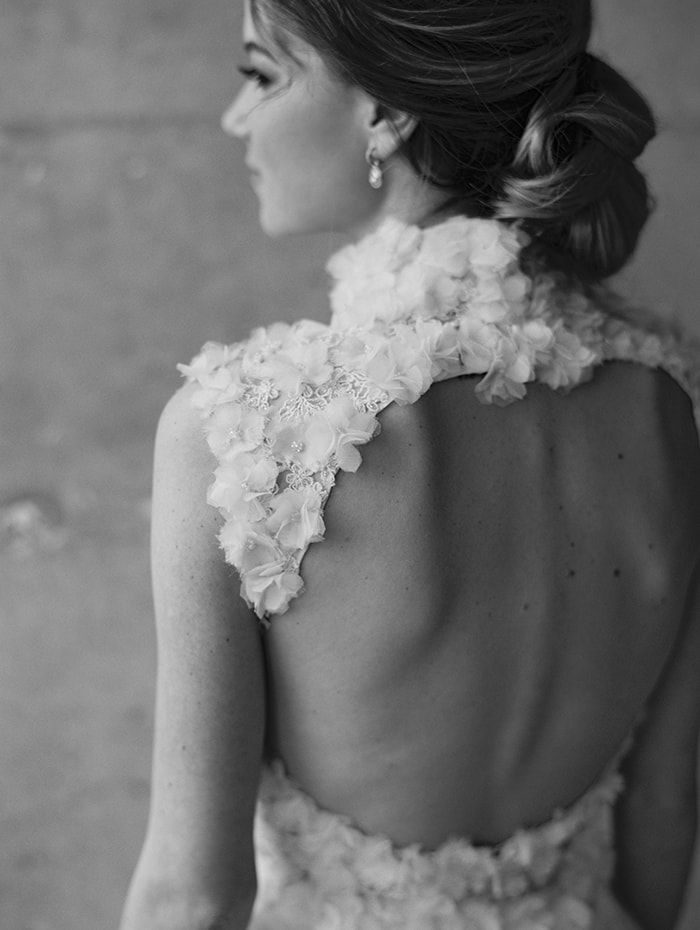 27-backless-wedding-gown