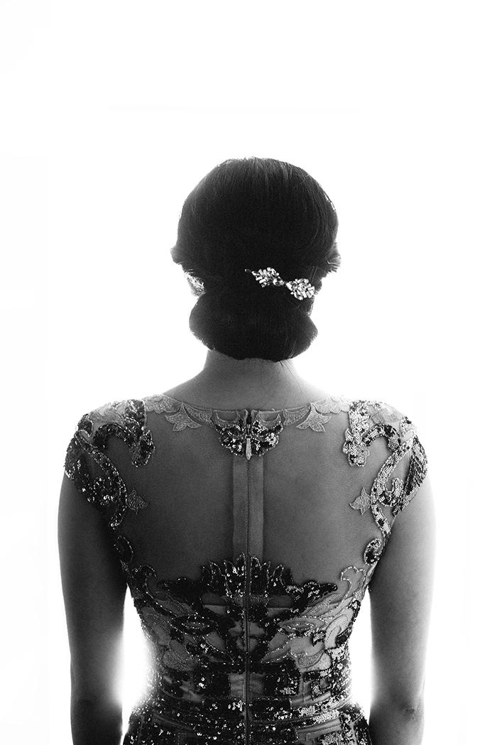 3-glam-wedding-gown-inspiration1