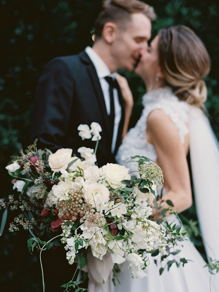 30-romantic-outdoor-wedding-ideas