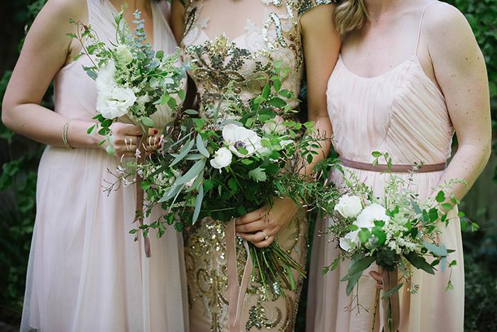 4-simple-wildflower-wedding-bouquet1