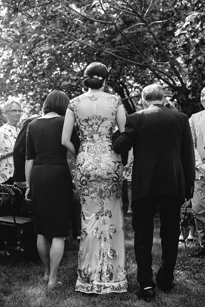 5-outdoor-historic-home-wedding1