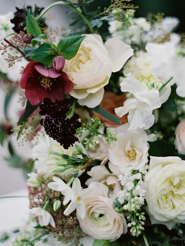 5-white-and-marsala-florals