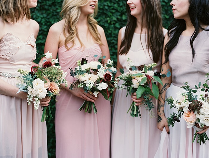 9-lavender-blush-bridesmaid-gowns-1