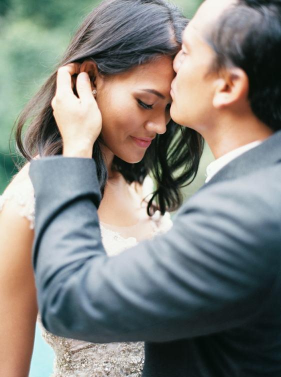9-organic-wedding-photography-1