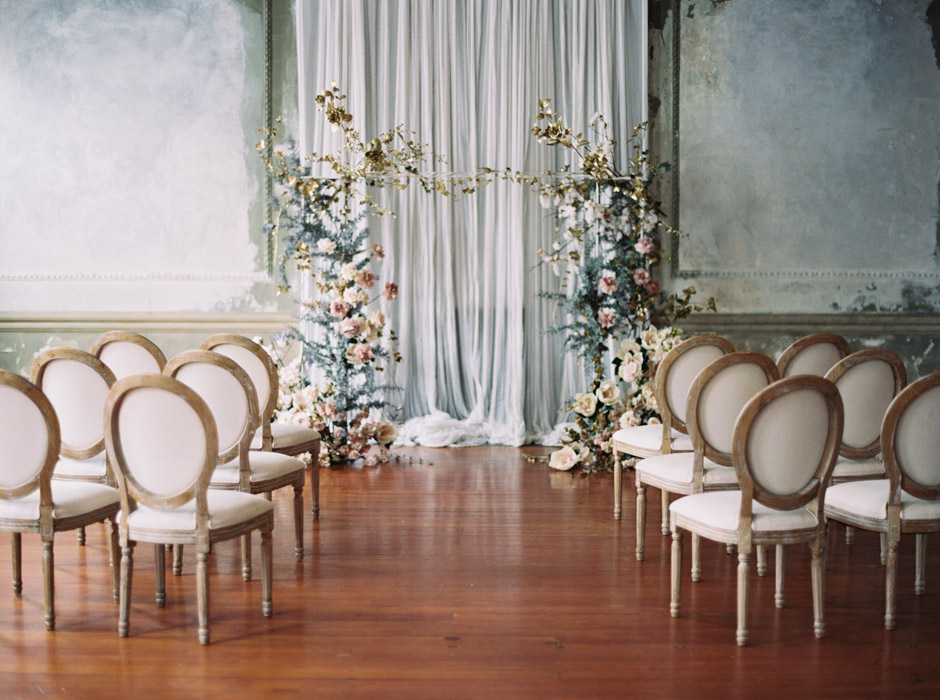 George-Ballroom-Wedding-Katie-Grant-Photo-15-of-42-1