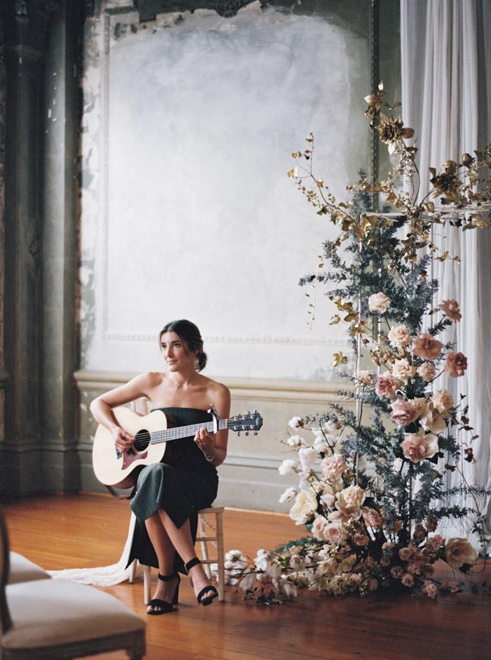 George-Ballroom-Wedding-Katie-Grant-Photo-17-of-42-1