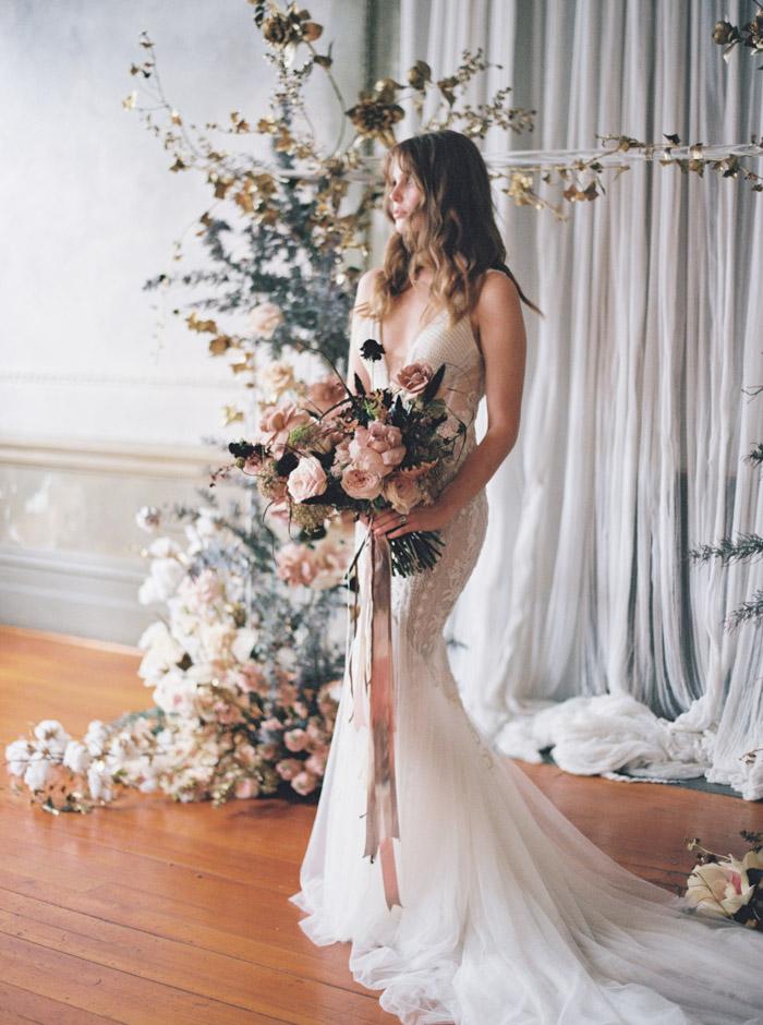 George-Ballroom-Wedding-Katie-Grant-Photo-20-of-42-1