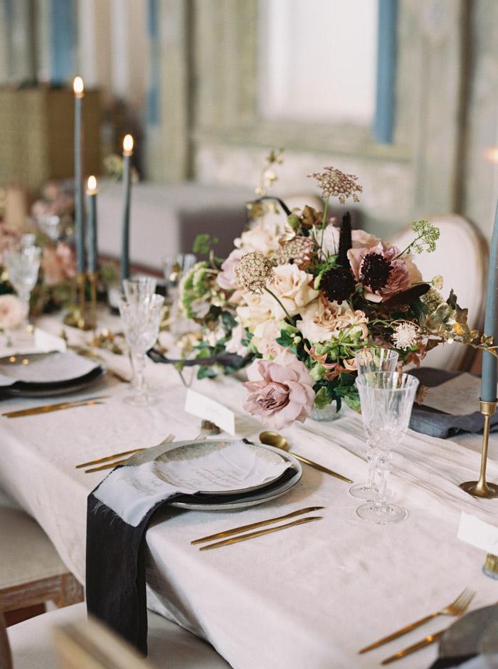 George-Ballroom-Wedding-Katie-Grant-Photo-22-of-42