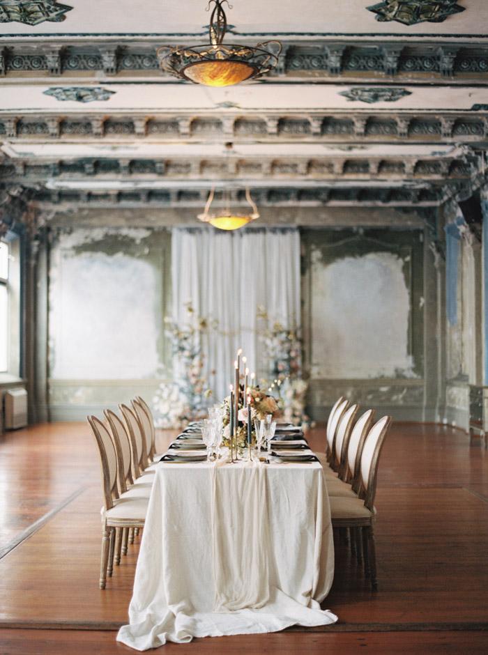 George-Ballroom-Wedding-Katie-Grant-Photo-23-of-42