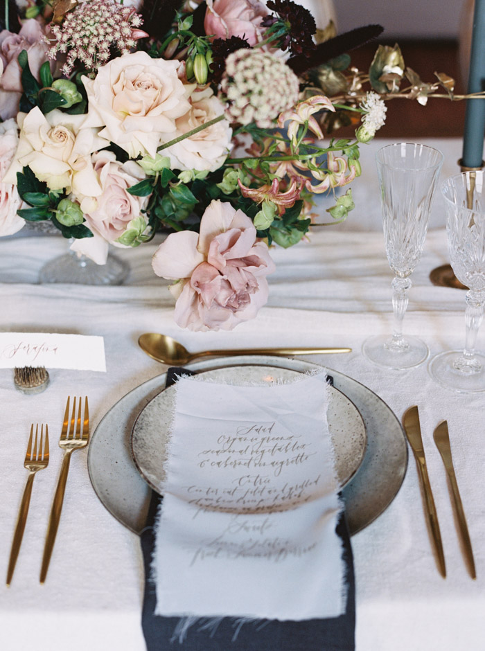 George-Ballroom-Wedding-Katie-Grant-Photo-25-of-42-1