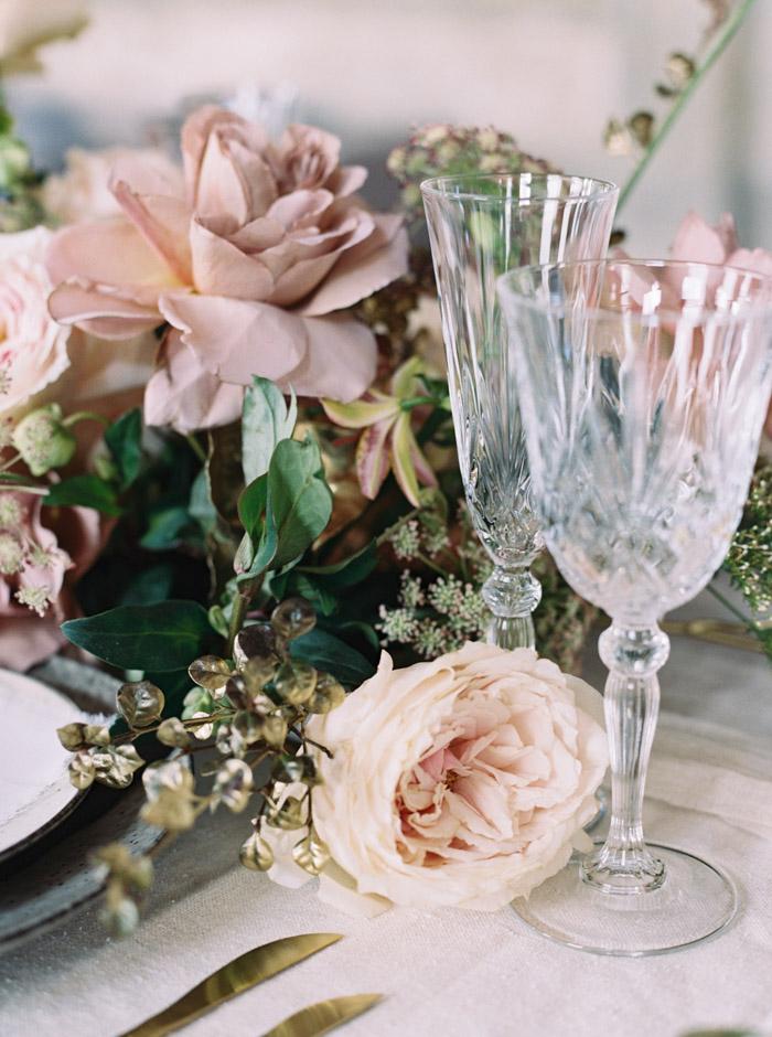 George-Ballroom-Wedding-Katie-Grant-Photo-26-of-42-1