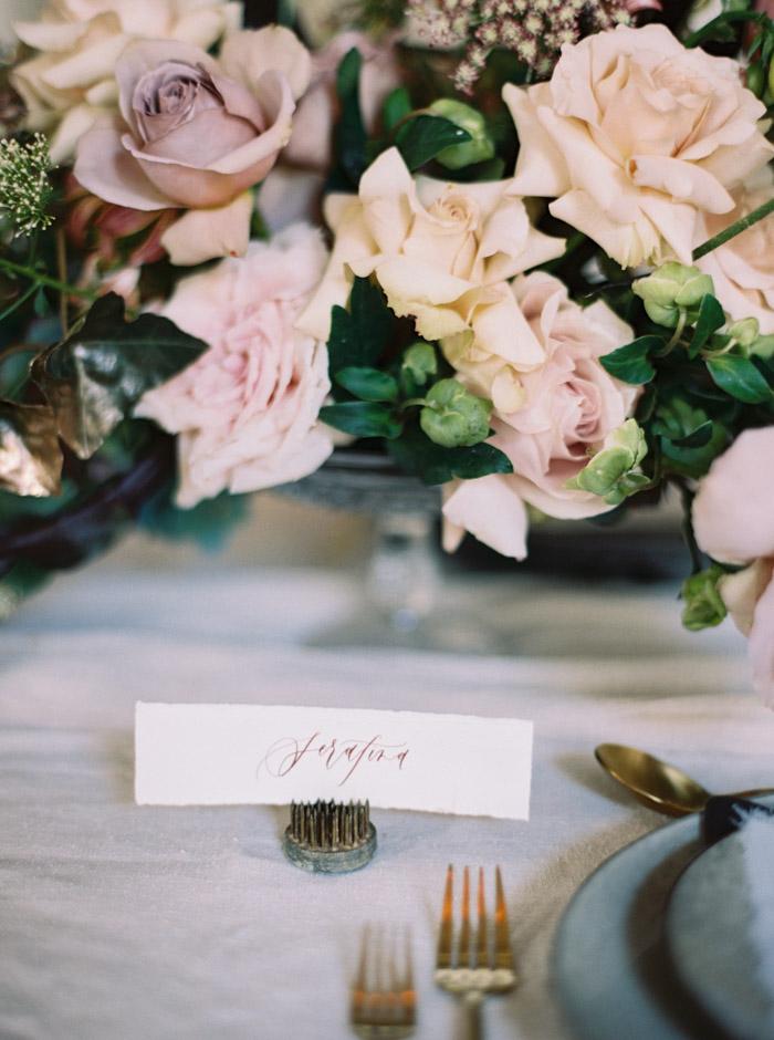 George-Ballroom-Wedding-Katie-Grant-Photo-27-of-42-1