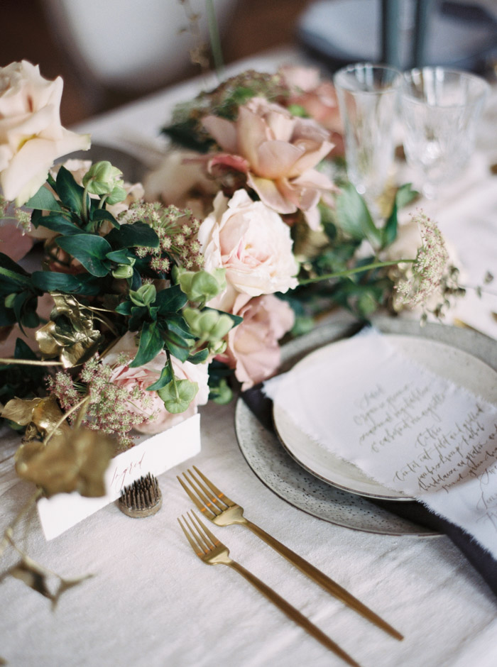 George-Ballroom-Wedding-Katie-Grant-Photo-28-of-42