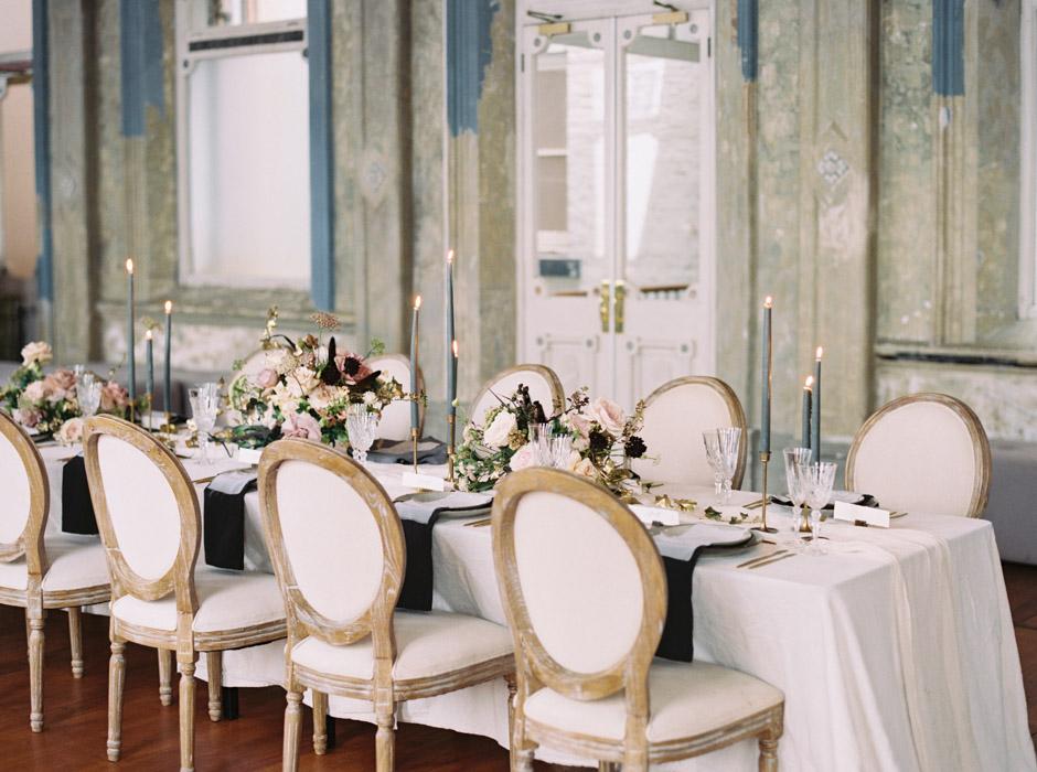 George-Ballroom-Wedding-Katie-Grant-Photo-29-of-42-1