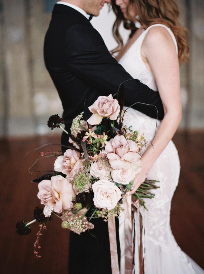 George-Ballroom-Wedding-Katie-Grant-Photo-35-of-42-1