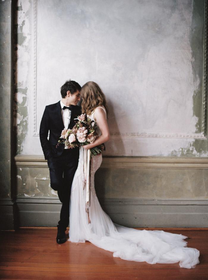 George-Ballroom-Wedding-Katie-Grant-Photo-39-of-42-1
