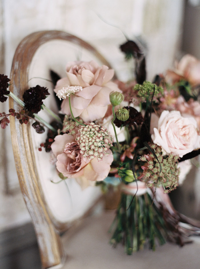 George-Ballroom-Wedding-Katie-Grant-Photo-4-of-42-1