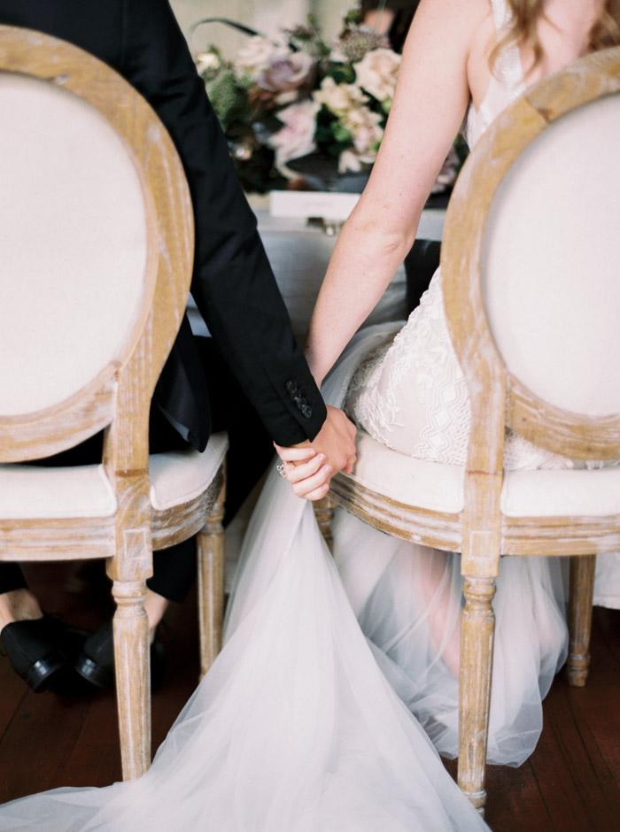 George-Ballroom-Wedding-Katie-Grant-Photo-42-of-42-1