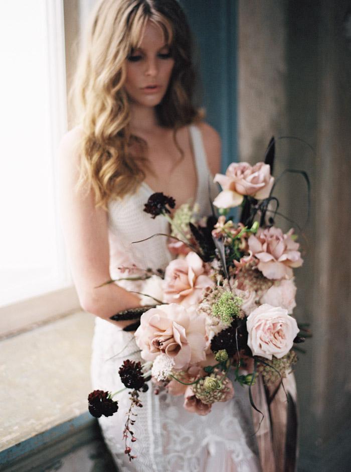 George-Ballroom-Wedding-Katie-Grant-Photo-9-of-42